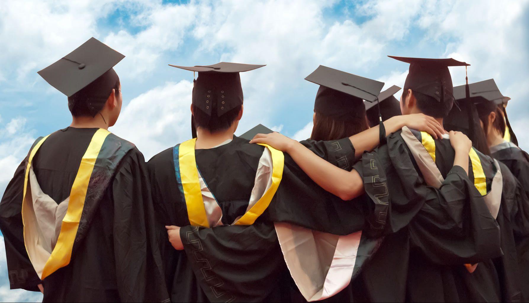 Penerimaan Mahasiswa Baru (PMB)