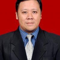 MI - Yudhi Yanuar