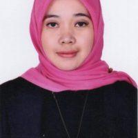 PJ - Rahayu