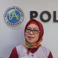 PJ - Rini Susilawati